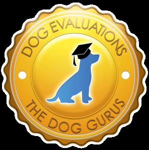 DogEvals2014